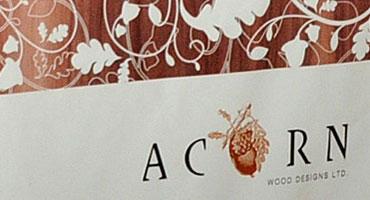 Acorn Wood Designs