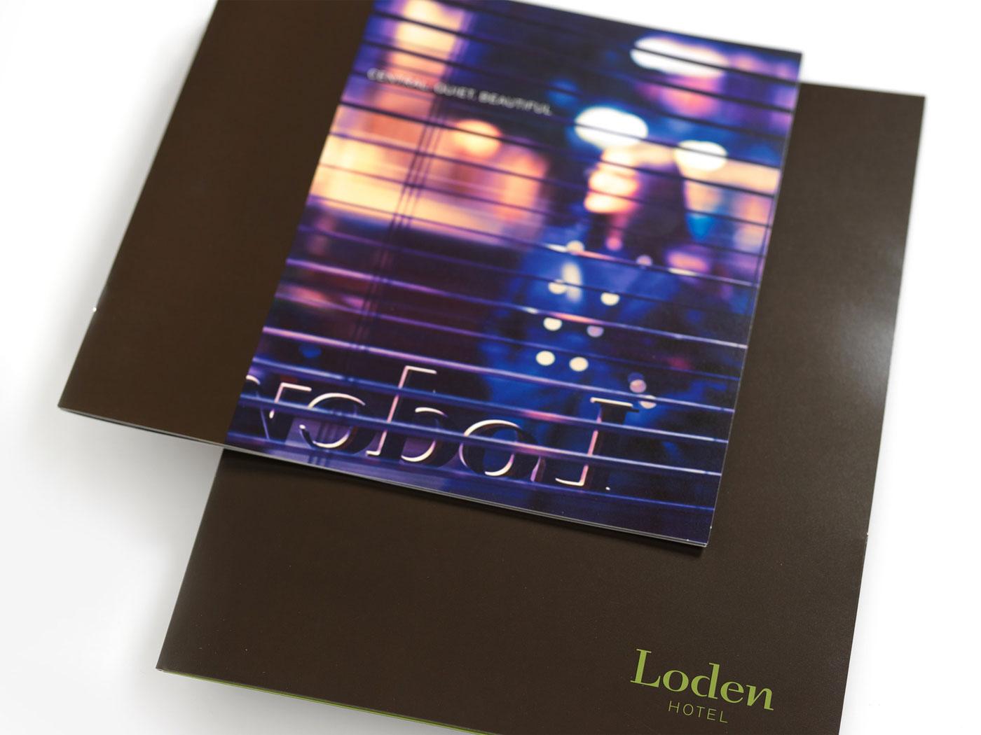 loden_4