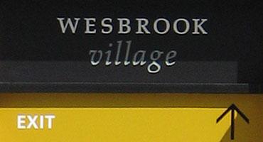 Wesbrook Village