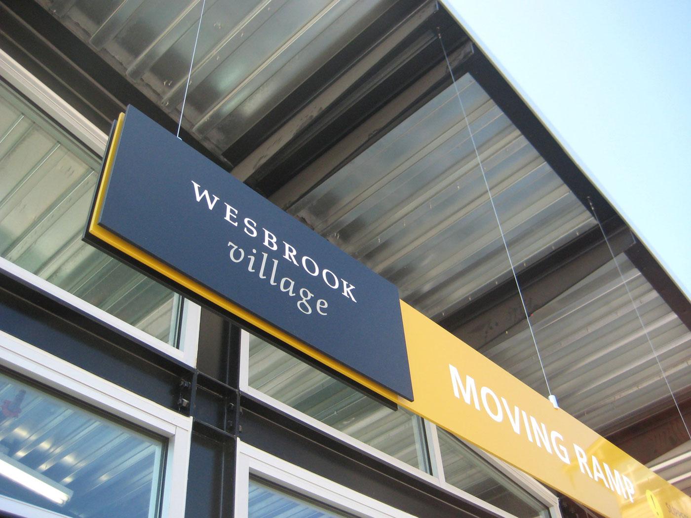 wesbrook_4