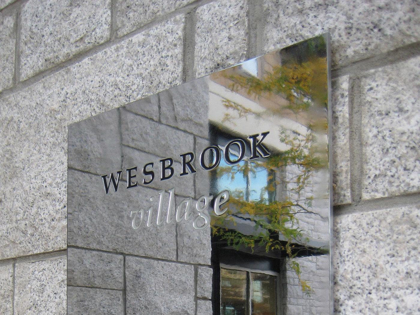 wesbrook_5