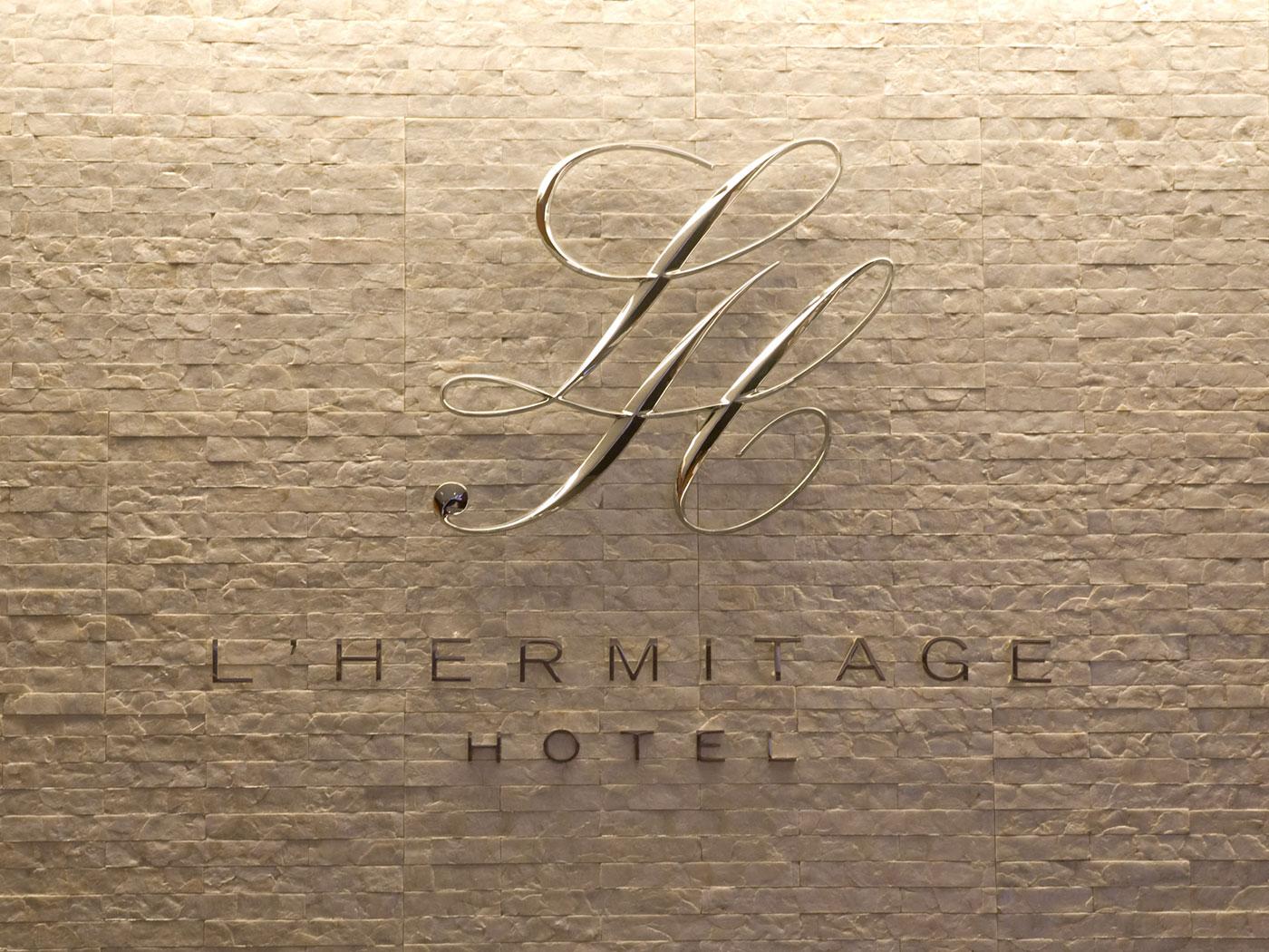 Hermitage_4