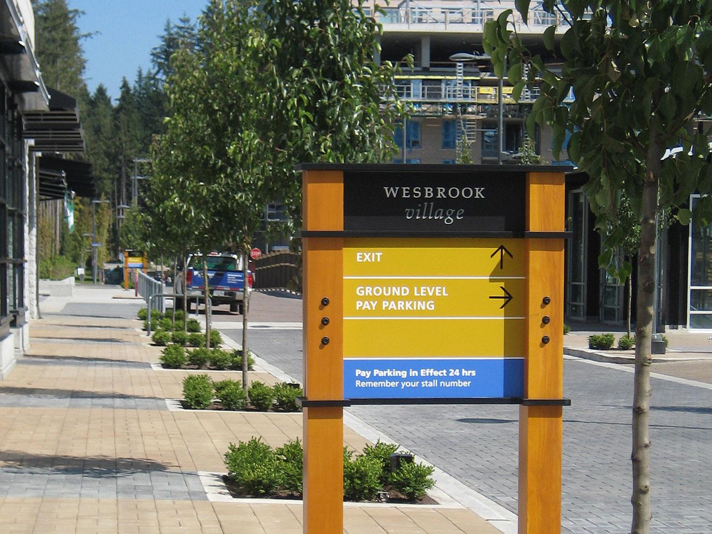 wesbrook_2